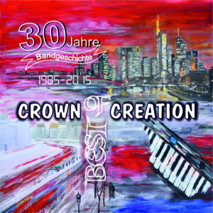 Best of Crown of Creation