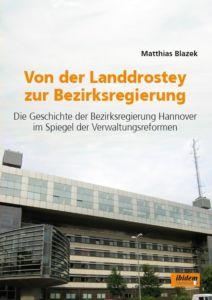 Standardwerk für Verwaltungsmitarbeiter in Niedersachsen